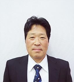 学原店 スタッフ紹介 | 店舗案内 | Honda Cars 徳島